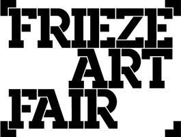 FRIEZE NEW-YORK