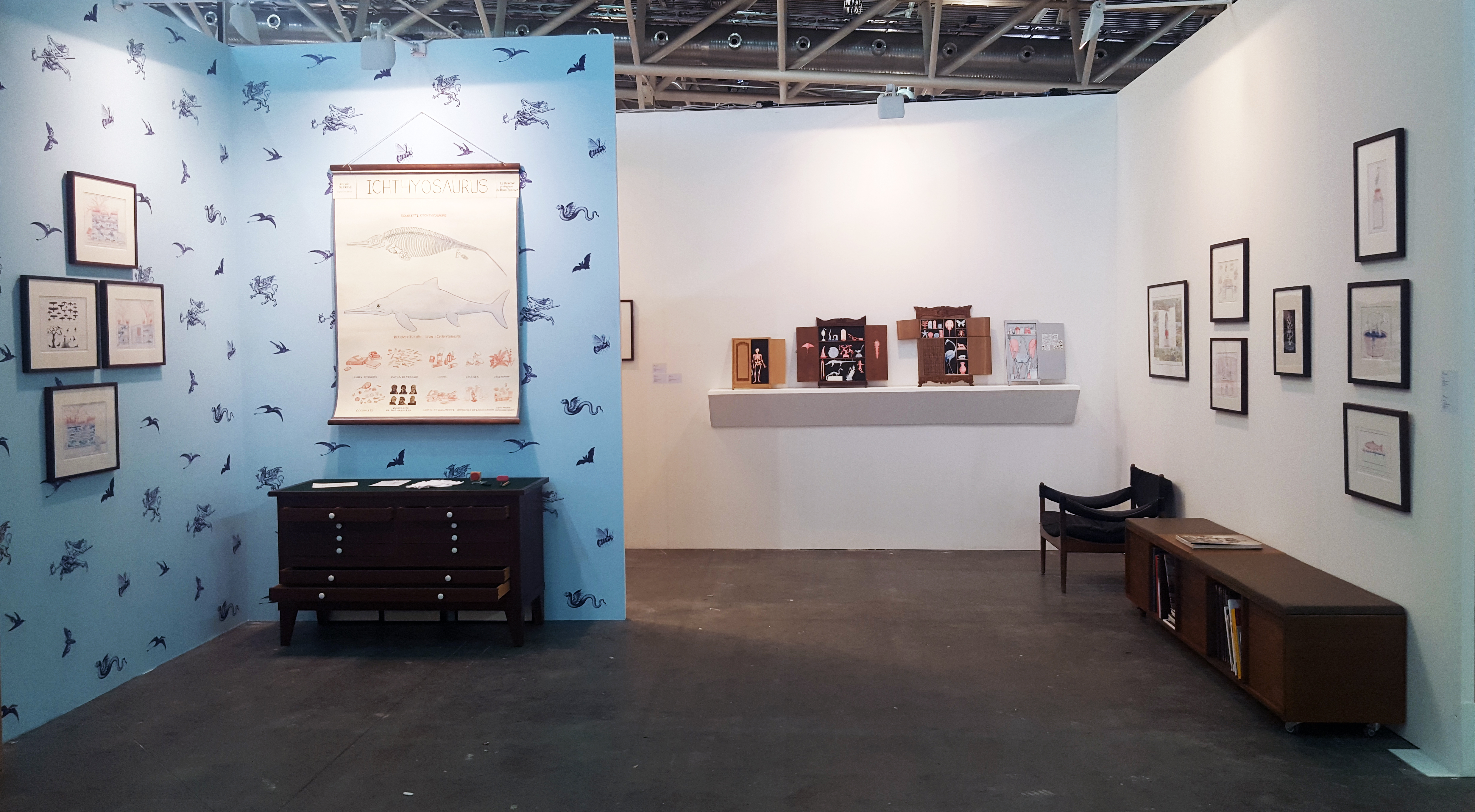 mark_dion_artissima_2017_in_situ_e.jpg